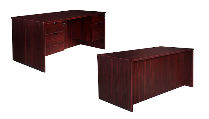 Reception Amp Waiting Room Furniture Archives New Amp Used